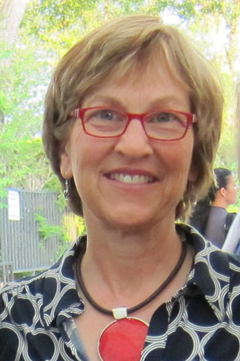 Kate Browne