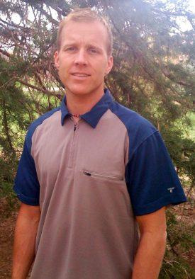 Brett Bruyere