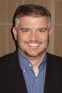 Martin Carcasson