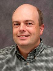 Jeffrey Collett