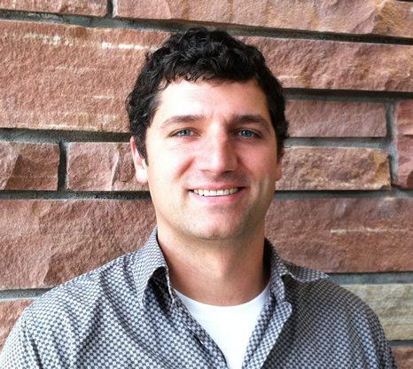 Bryan Dik
