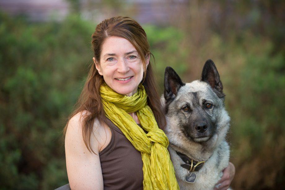 Melinda Frye