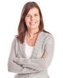 Anne Lenaerts