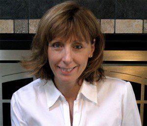 Jennifer Nyborg