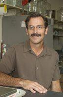 Mike Pagliassotti