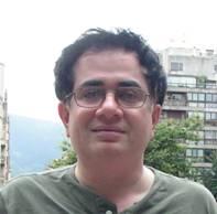 Ashok Prasad