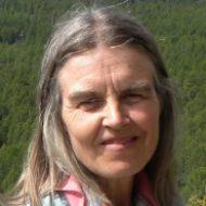 Robin Reid
