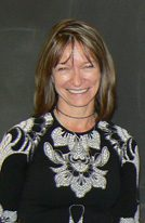 Karyn Hamilton