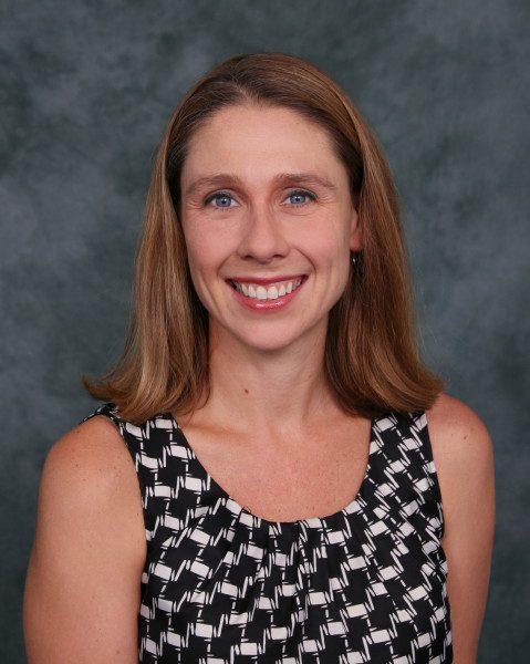 Arlene Schmid