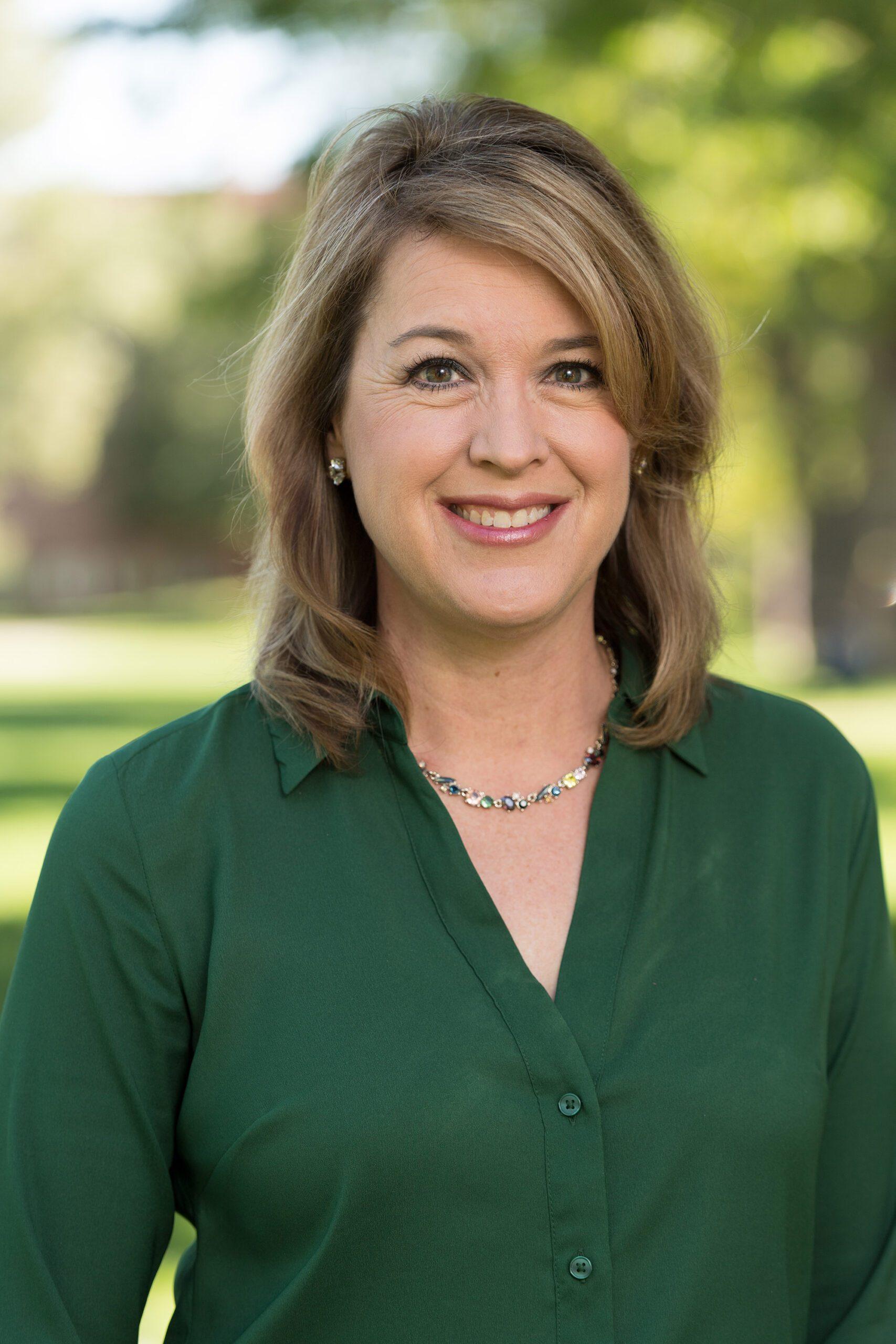 Jennifer Dimas