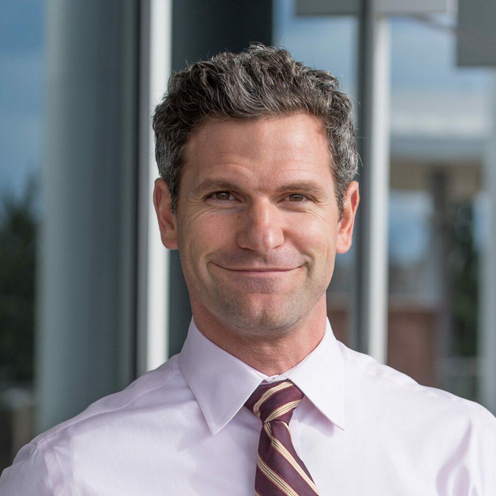 Chris Gentile